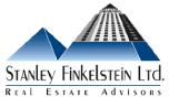 Stanley Finkelstein Ltd.